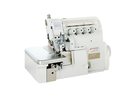 PEGASUS MX5214-M03