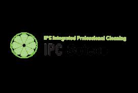 IPC SOTECO 2
