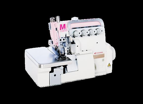 PEGASUS M-900