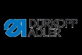 Dürkopp-Adler 2