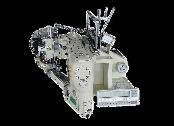 YAMATO FD 62 DRY-07MS-1