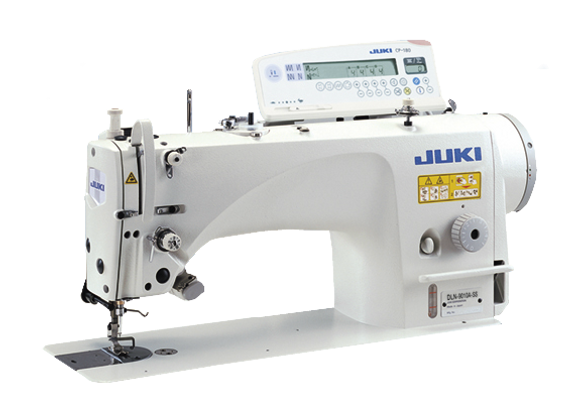 JUKI DLN-9010A-SS