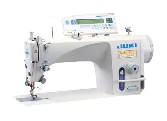 JUKI DDL-9000B-SS