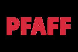 Pfaff 2