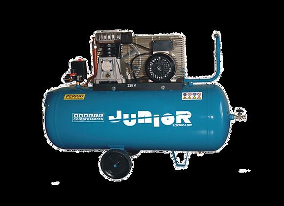 JUNIOR 100RM/T SB/D