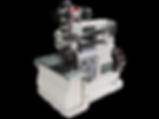 JUKI DDL9000-FMS