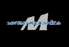 METAL MECCANICA 2