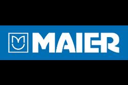 Maier 2