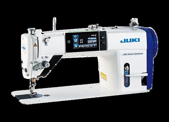 JUKI DDL-9000C-FMS