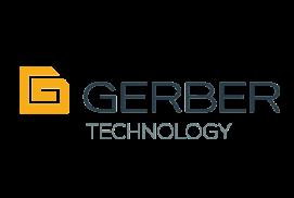 gerber 2