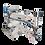 Thumbnail: KANSAI KC2803-UTC-A