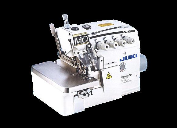 JUKI MO-6814D