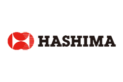 hashima 2
