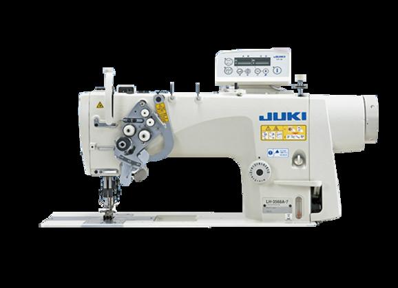 JUKI LH-3568A-S