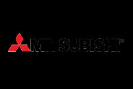 Mitsubishi 2