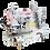 Thumbnail: PEGASUS W662PVH-35B