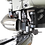 Thumbnail: YAMATO FD 62 DRY-07MS-1