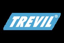 trevil 2