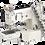Thumbnail: KANSAI SPECIAL FX4412P