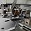 Thumbnail: DURKOPP ADLER 580 PREMIUM MULTIFLEX