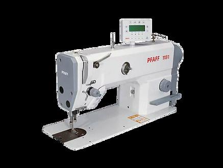 PFAFF 1181-SRP/11-900/24-911/37BS