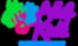 All 4 Kidz Logo.png