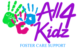 All 4 Kidz Logo.png