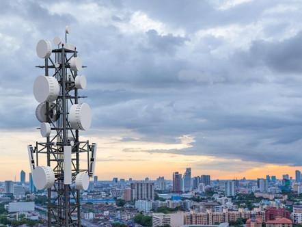 Nova Lei das Antenas avança na CCJ e agora deve ir pra votação em plenário.