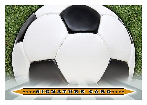 Bonus Soccer