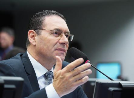 Piedade e Pilar do Sul vão receber mais de R$ 5 milhões de recursos da união