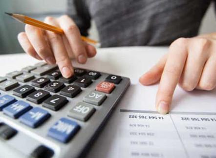 Mais crédito para pequenas e médias empresas