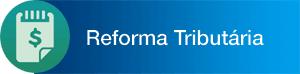 reforma-tributaria.png