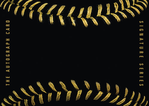 Bonus Black Baseball