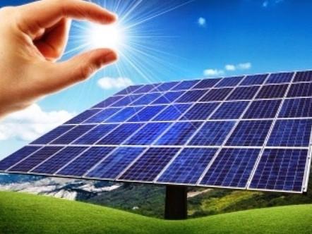 Empresas e Universidades de Sorocaba organizam mais um Webinar com foco na energia Solar