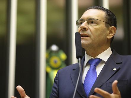 Deputados Federais e Senadores destinam R$ 219 milhões para combate ao coronavírus no Estado de SP