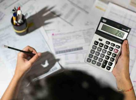 7 oportunidades para empresas quitarem suas dívidas com a União
