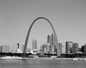 st louis locksmth the arch lucky locksmith