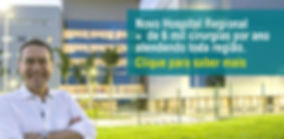 novo-hospital-regional-vito.jpg