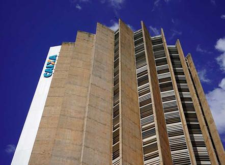 CNI e Caixa firmam acordo para levar crédito a micro e pequenas empresas