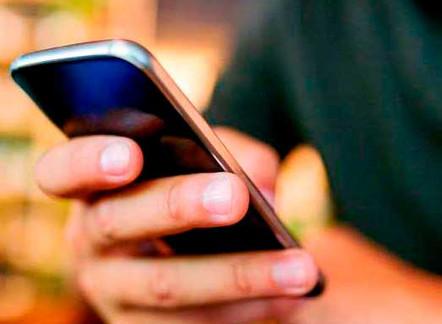 Nova lei prevê melhora na qualidade do sinal de internet em todo o país