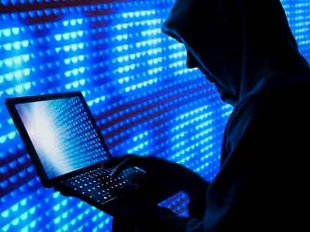 O que fazer em caso de vazamento de dados pessoais?