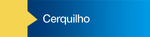 cerquilho].png