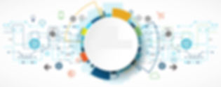 industria-4.0-Web-3.0-e-a-transformacao-