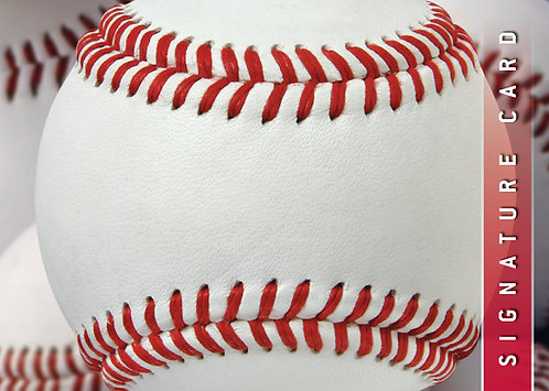 Bonus Baseball 01