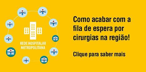 rede-hospitalar-regional-vi.jpg