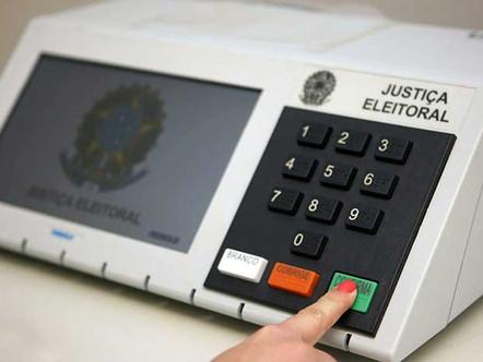 Eleições 2020: saiba o que você precisa levar no dia de votação
