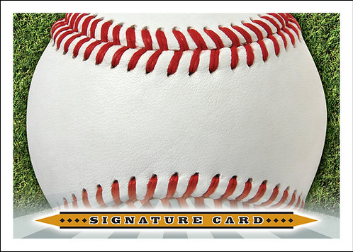 Bonus Baseball 02