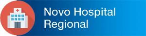 botal-novo-hospital-regiona.png