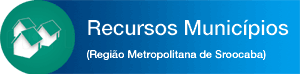 recursos-municipios.png
