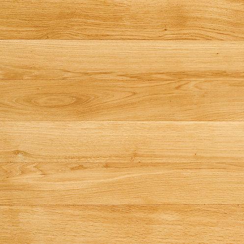 Floorboard Card 3x3